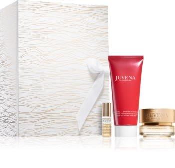 Juvena Juvenance® Epigen Set kosmetická sada (pro ženy)