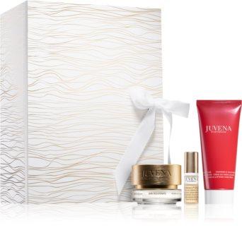Juvena Skin Rejuvenate Set ajándékszett (hölgyeknek)
