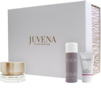 Juvena Skin Rejuvenate Delining lote cosmético I. para mujer