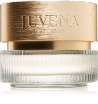 Juvena MasterCream krem przeciwzmarszczkowy do oczu i ust dla efektu rozjaśnienia i wygładzenia skóry