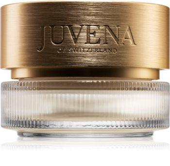 Juvena MasterCream дневен и нощен крем против бръчки  за подмладяване на кожата на лицето