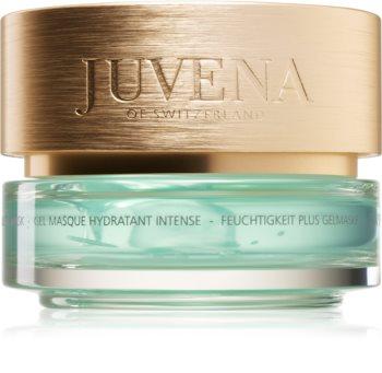 Juvena Specialists Mask Feuchtigkeitsspendende Maske mit ernährender Wirkung für alle Hauttypen