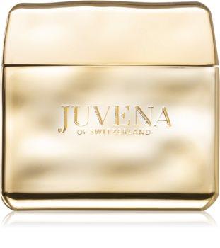 Juvena MasterCaviar Eye Cream szemránckrém a duzzanatokra és a sötét karikákra