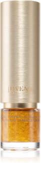 Juvena Skin Specialists Miracle Serum zpevňující pleťové sérum