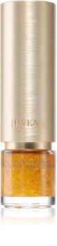 Juvena Skin Specialists Miracle Serum стягащ серум за лице
