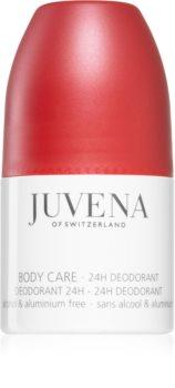 Juvena Body Care Deodorant 24 h
