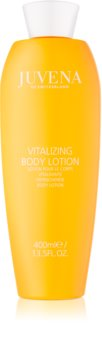Juvena Vitalizing Body Body Lotion for Women