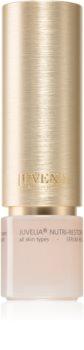 Juvena Juvelia® Nutri-Restore przeciwzmarszczkowe serum regenerujące