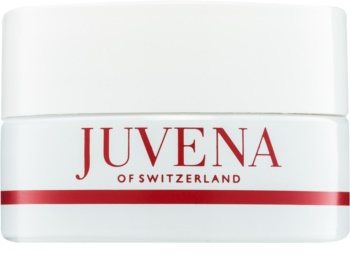Juvena Rejuven® Men Anti-Wrinkle Eye Cream for Men
