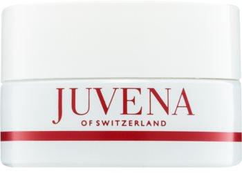 Juvena Rejuven® Men крем за околоочния контур против бръчки за мъже