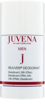 Juvena Rejuven® Men στερεό αποσμητικό χωρίς άλατα αλουμινίου 24 ώρες