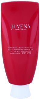 Juvena Body Care loción corporal reafirmante y nutritiva