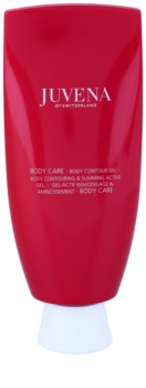 Juvena Body Care straffende reichhaltige Body lotion