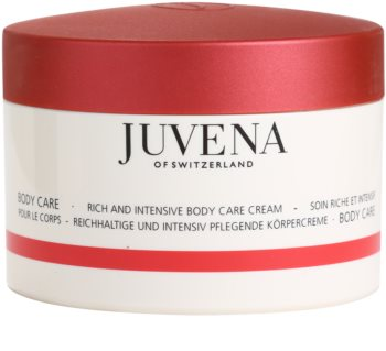 Juvena Body Care Intensiv creme til krop