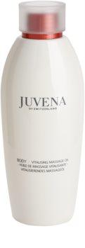 Juvena Body Care aceite corporal para todo tipo de pieles