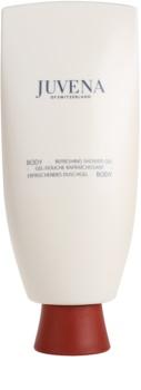 Juvena Body Care gel za tuširanje za sve tipove kože