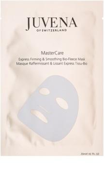 Juvena MasterCare Máscara lifting express com efeito reafirmante