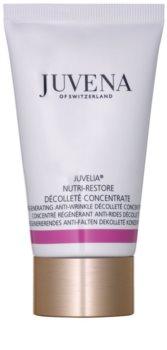 Juvena Juvelia® Nutri-Restore Regenerative Anti-Wrinkle Concentrate