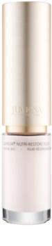 Juvena Juvelia® Nutri-Restore fluido regenerador com efeito antirrugas