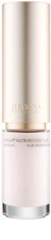 Juvena Juvelia® Nutri-Restore regeneračný fluid s protivráskovým účinkom