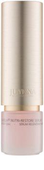 Juvena Juvelia® Nutri-Restore регенериращ серум против бръчки