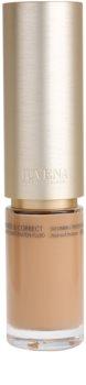 Juvena Skin Rejuvenate Delining tónující fluid pro perfektní vzhled