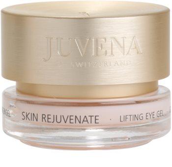 Juvena Skin Rejuvenate Lifting очен гел  с лифтинг ефект