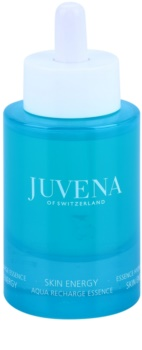 Juvena Skin Energy есенция за лице за интензивна хидратация