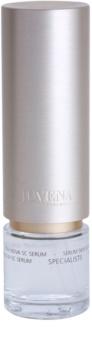 Juvena Specialists SkinNova SC Serum serum regenerujące nadający młody wygląd