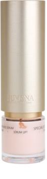 Juvena Specialists liftinges feszesítő szérum érett bőrre