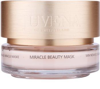 Juvena Miracle Miracle Beauty Mask