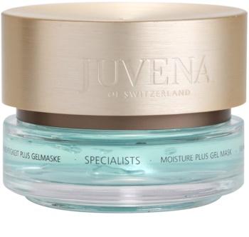 Juvena Specialists Mask hydratačná a vyživujúca maska pre všetky typy pleti
