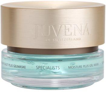 Juvena Specialists Mask hydratační a vyživující maska pro všechny typy pleti
