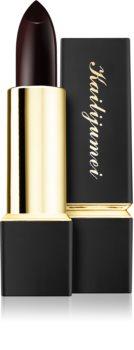 Kailijumei Black Rose Long-Lasting Lipstick