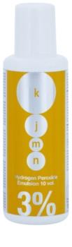 Kallos KJMN emulsione attivatore 3% 10 vol.