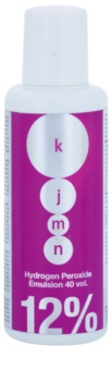 Kallos KJMN Aktiverande emulsion 12% 40 vol.