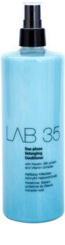 Kallos LAB 35 2-Phase Conditioner in Spray