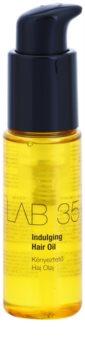 Kallos LAB 35 θρεπτικό λάδι για τα μαλλιά