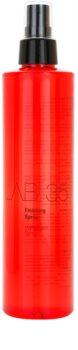 Kallos LAB 35 spray para finalização de cabelo