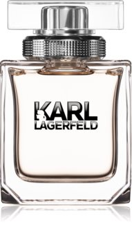 Karl Lagerfeld Karl Lagerfeld for Her Eau de Parfum til kvinder