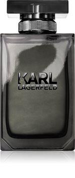 Karl Lagerfeld Karl Lagerfeld for Him Eau de Toilette för män
