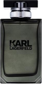 Karl Lagerfeld Karl Lagerfeld for Him Eau de Toilette per uomo