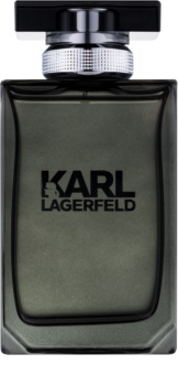 Karl Lagerfeld Karl Lagerfeld for Him Eau de Toilette pour homme