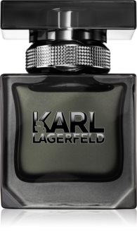 Karl Lagerfeld Karl Lagerfeld for Him toaletní voda pro muže