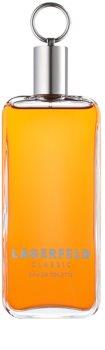 Karl Lagerfeld Lagerfeld Classic eau de toilette pour homme