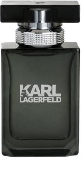 Karl Lagerfeld Karl Lagerfeld for Him eau de toilette for Men