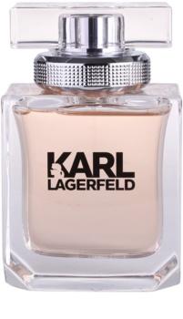 Karl Lagerfeld Karl Lagerfeld for Her Eau de Parfum para mulheres