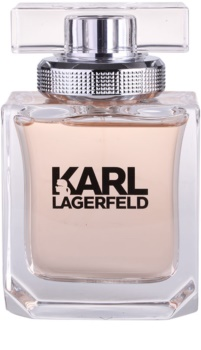 Karl Lagerfeld Karl Lagerfeld for Her Eau de Parfum pour femme