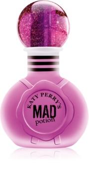 Katy Perry Katy Perry's Mad Potion Eau de Parfum pour femme