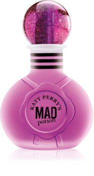 Katy Perry Katy Perry's Mad Potion парфюмна вода за жени
